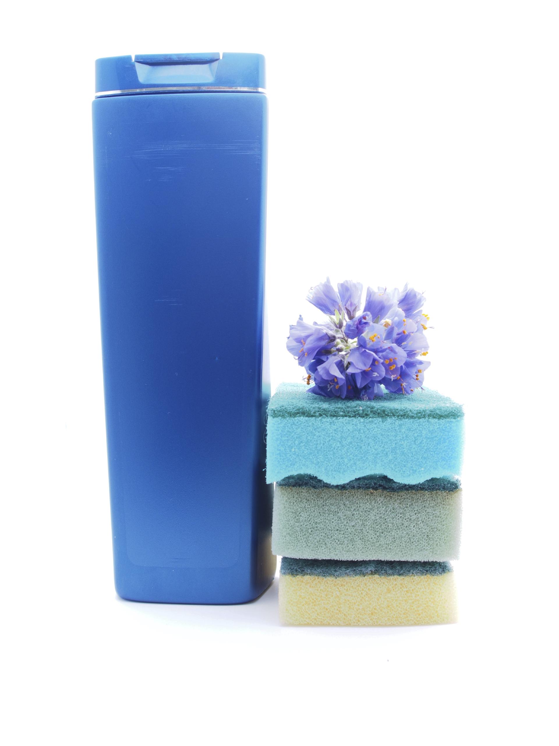 Body Wash Formulation Chemicals