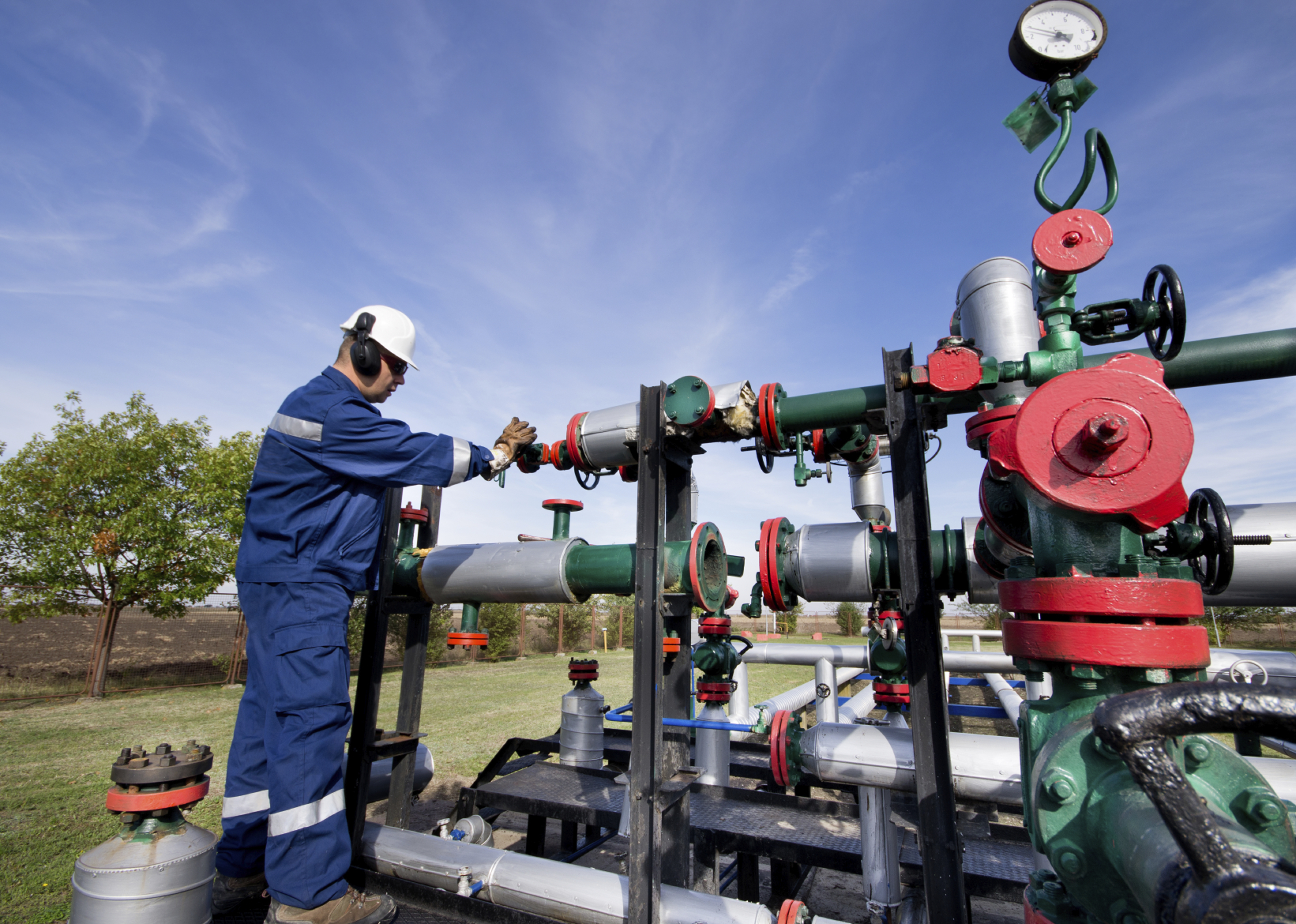 Oilfield Foamer Chemicals