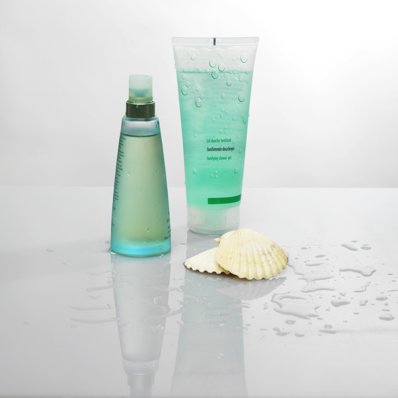Hair Care & Cosmetic Surfactants