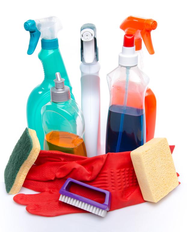 EPA Registered Active Ingredients (MUPS) – Pilot Chemical
