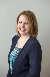 Sarah Mester